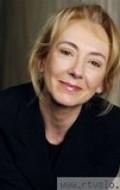 Actress Silva Cusin, filmography.