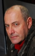 Actor Sinisa Popovic, filmography.