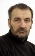 Writer, Director, Producer Sinisa Kovacevic, filmography.