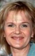 Actress, Writer Sissela Kyle, filmography.