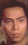 Actor Siu-Lung Leung, filmography.