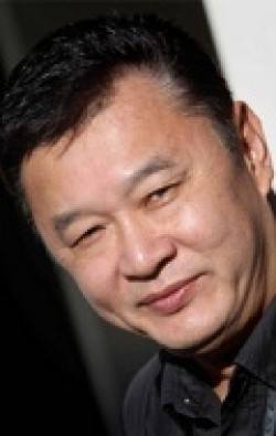 Actor, Director, Writer, Producer Siu-Tung Ching, filmography.