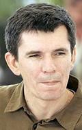 Actor Slavko Stimac, filmography.