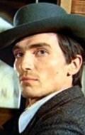 Actor Slobodan Dimitrijevic, filmography.