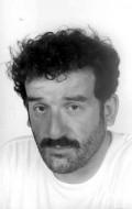 Actor Slobodan Ninkovic, filmography.