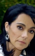 Actress Socorro Bonilla, filmography.