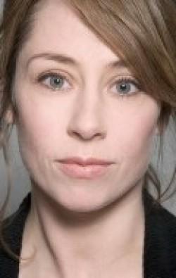 Actress Sofie Gråbøl, filmography.