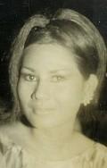 Actress Sofia Moran, filmography.