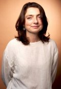 Director, Writer, Actress Solveig Anspach, filmography.