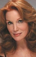 All best and recent Sondra Currie pictures.