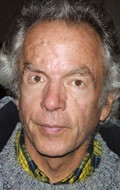 All best and recent Spalding Gray pictures.