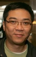 Director, Producer, Actor Stanley Kwan, filmography.