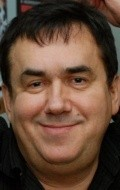 Actor Stanislav Sadalsky, filmography.