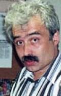 Stanislav Arkhipov filmography.