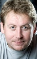 Actor, Voice Stanislav Duzhnikov, filmography.