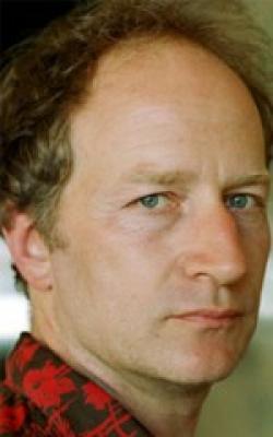 Actor Stefan Merki, filmography.