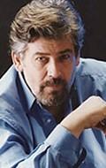 Actor Stefan Danailov, filmography.