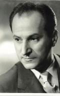 Actor Stefan Mihailescu-Braila, filmography.