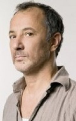 Actor Stelios Mainas, filmography.