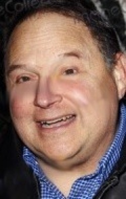 All best and recent Stephen Furst pictures.