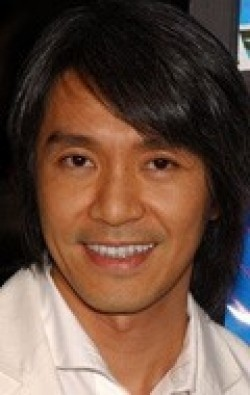 Actor, Director, Writer, Producer, Composer Stephen Chow, filmography.