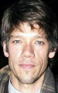 All best and recent Stephen Gaghan pictures.