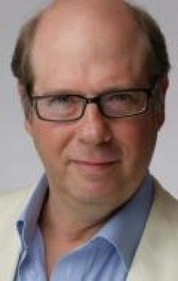 Actor, Director, Writer, Composer Stephen Tobolowsky, filmography.