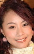 Actress Stephy Tang, filmography.