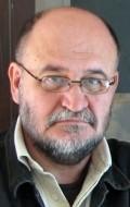 Director, Writer Stole Popov, filmography.