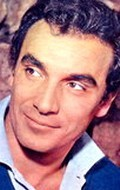Actor, Writer Suleyman Turan, filmography.
