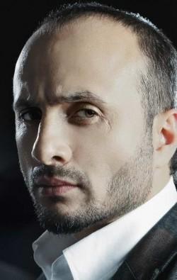 Actor, Director, Writer, Composer Sultan Hajiroko, filmography.