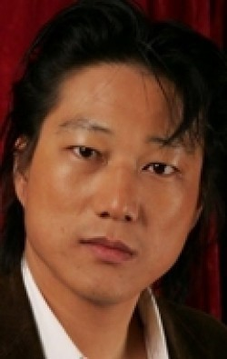 Sung Kang pictures