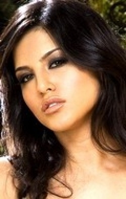 Sunny Leone pictures