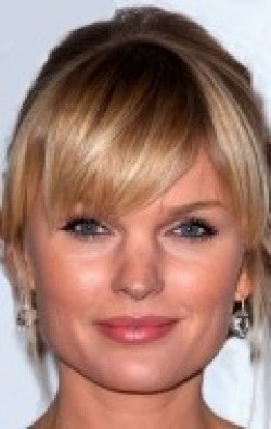 Sunny Mabrey pictures