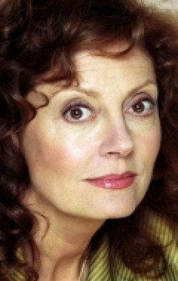 Susan Sarandon pictures