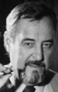 Actor Sverre Wilberg, filmography.