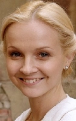 Actress, Voice Svetlana Shedrina, filmography.