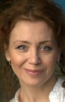 Svetlana Pismichenko filmography.