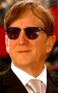 T-Bone Burnett - wallpapers.