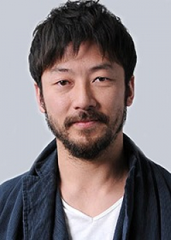 Actor, Director, Composer Tadanobu Asano, filmography.