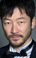 Actor, Director, Composer Tadanobu Asano, filmography.