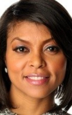 All best and recent Taraji P. Henson pictures.