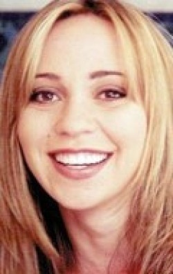 Tara Strong - wallpapers.