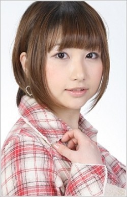 Tatsumi Yuiko filmography.