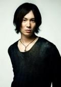 Actor Tatsuhisa Suzuki, filmography.