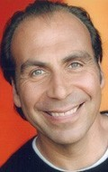 Taylor Negron - wallpapers.