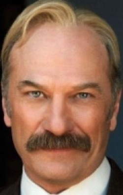 Recent Ted Levine pictures.