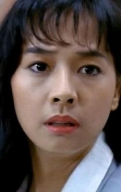 Actress, Writer, Producer Teresa Mo, filmography.