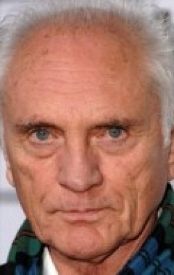 All best and recent Terence Stamp pictures.