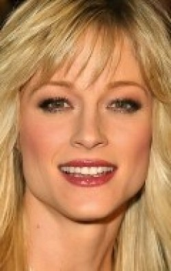 Teri Polo pictures